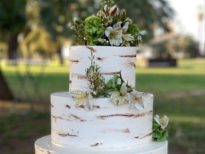 Tmx Img 7042 51 40256 159658761748603 Oakhurst, CA wedding florist
