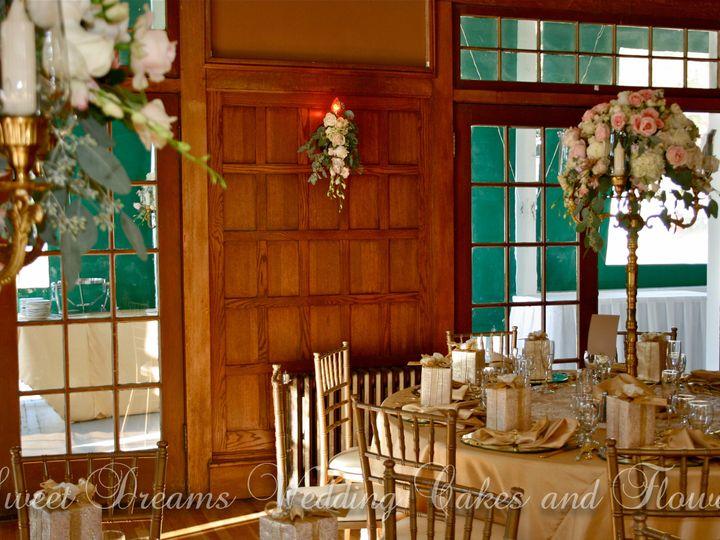 Tmx Img 7225 51 40256 159659286559461 Oakhurst, CA wedding florist