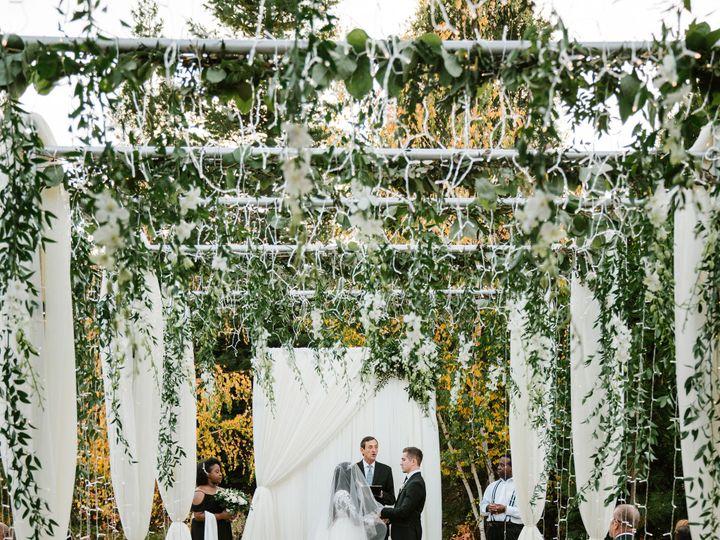 Tmx Kayaandtavinsweddingbybessieyoungphotographyceremony 156 51 40256 159658717912234 Oakhurst, CA wedding florist