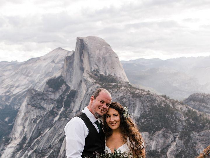Tmx Morgan Trevor Yosemitenationalpark Thehearnes 177 51 40256 159659107854904 Oakhurst, CA wedding florist