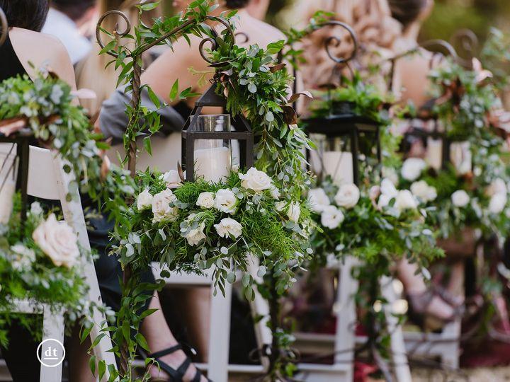 Tmx Rourke Wedding 405 51 40256 159658956940245 Oakhurst, CA wedding florist