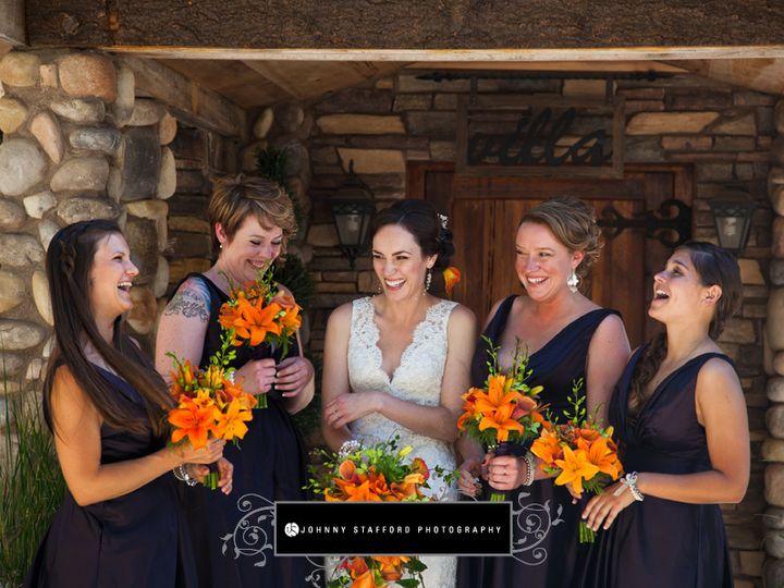 Tmx Ryb11 2061 51 40256 159659107210142 Oakhurst, CA wedding florist