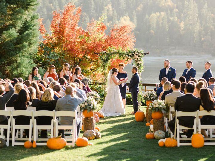 Tmx Tiffanyjphotography 558 51 40256 159658714866442 Oakhurst, CA wedding florist