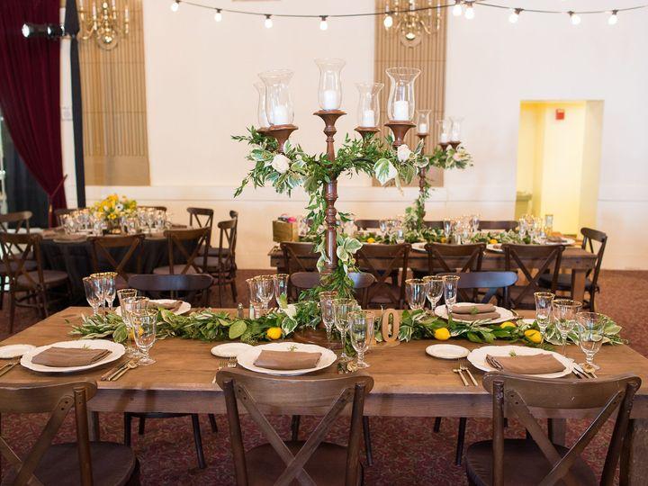 Tmx W Vota 250 51 40256 159659107929965 Oakhurst, CA wedding florist