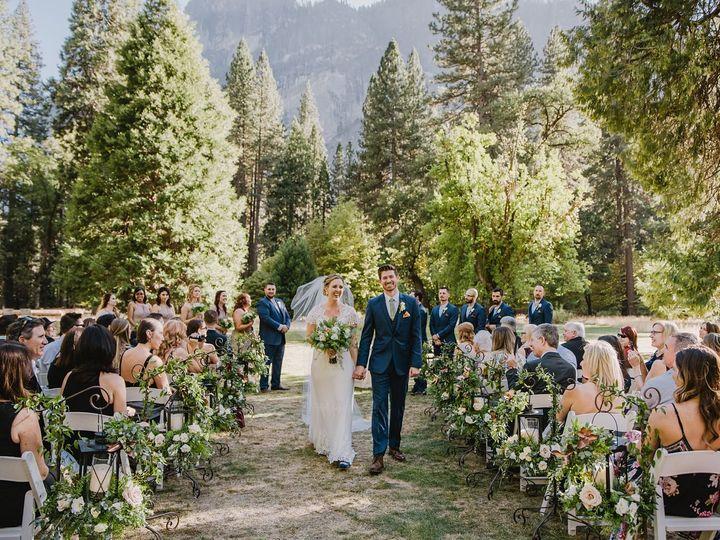 Tmx Yosemite Wedding Photographer 0016 2 51 40256 159658956080057 Oakhurst, CA wedding florist
