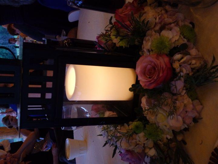 Tmx 1460410366738 P5091126 Oneida wedding florist