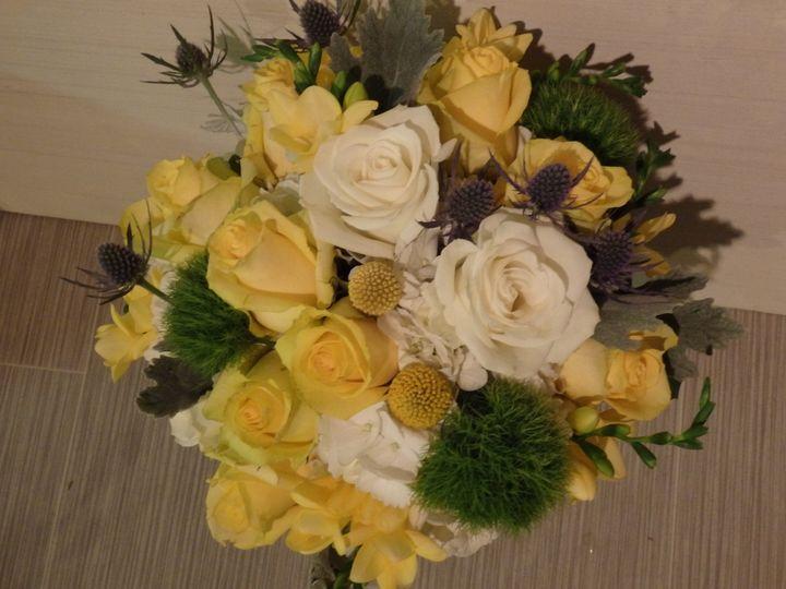 Tmx 1460410411603 Pa100249 Oneida wedding florist