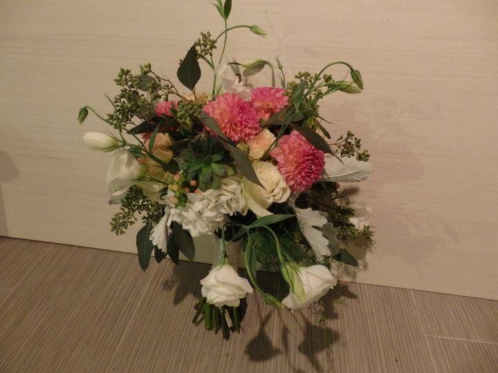 Tmx 1460410508698 Pa100255 Oneida wedding florist