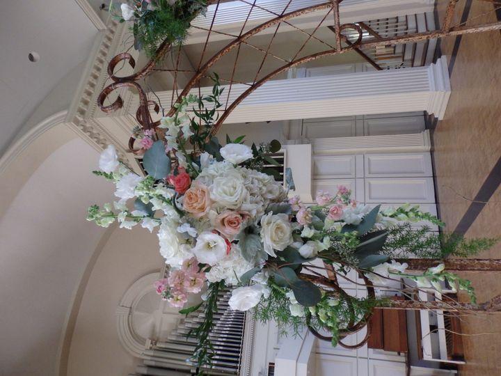 Tmx 1460410636444 Pa100260 Oneida wedding florist
