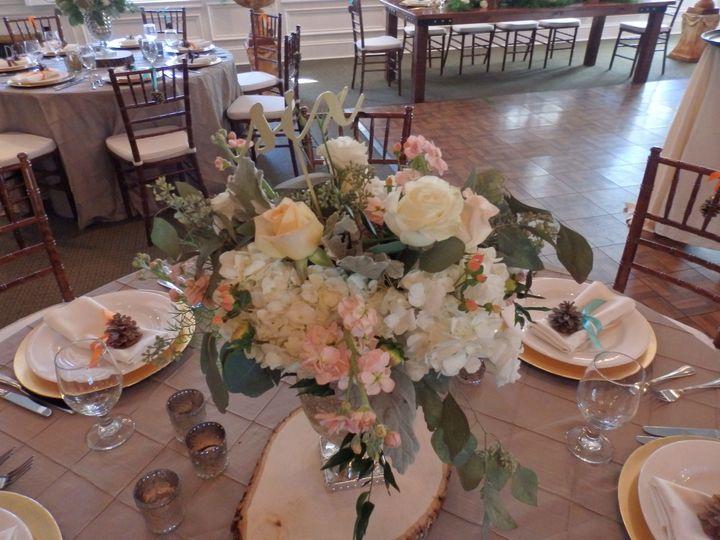 Tmx 1460410744740 Pa100268 Oneida wedding florist