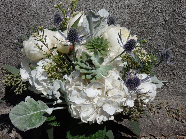 Tmx 1460410842965 P7241177 Oneida wedding florist