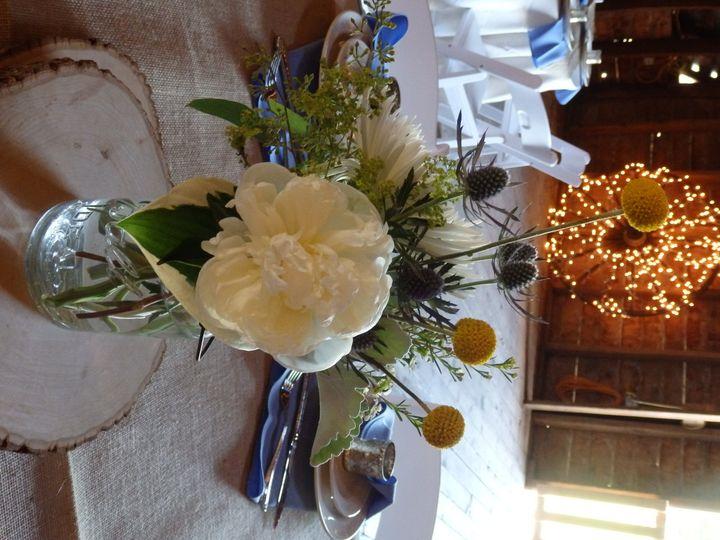 Tmx 1460410892890 P7241184 Oneida wedding florist