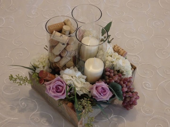 Tmx 1460410939593 P7251198 Oneida wedding florist