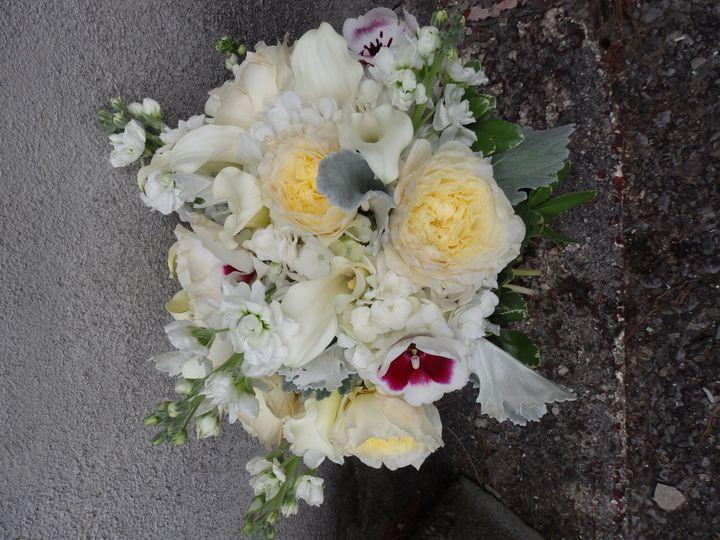 Tmx 1460411039213 P7251188 Oneida wedding florist