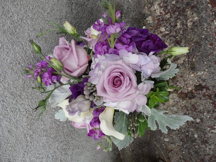 Tmx 1460411086135 P7251187 Oneida wedding florist