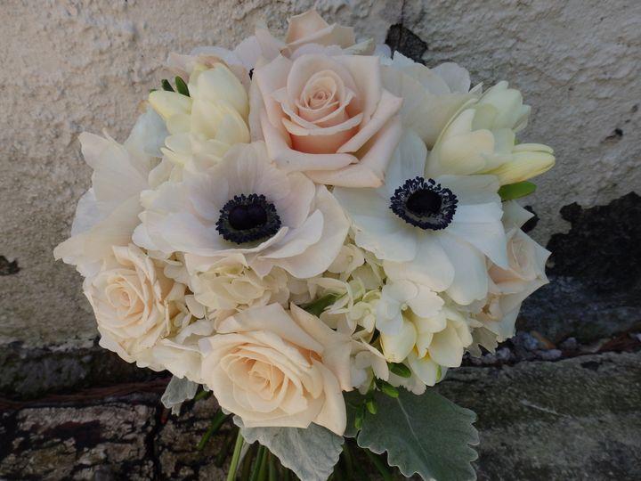 Tmx 1460411180102 P6061141 Oneida wedding florist