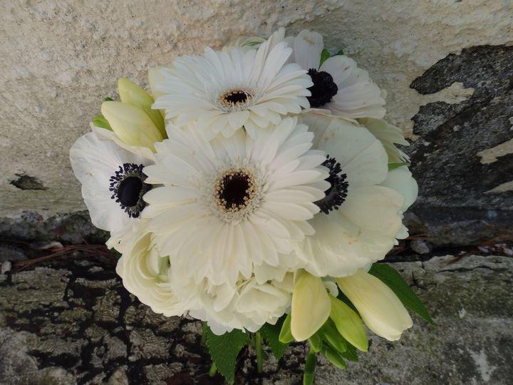 Tmx 1460411224685 P6061139 Oneida wedding florist