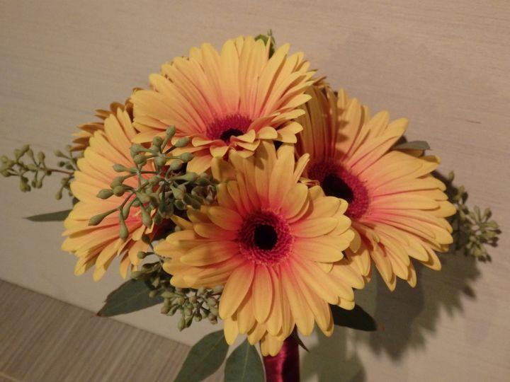 Tmx 1460411273736 Pa170003 Oneida wedding florist