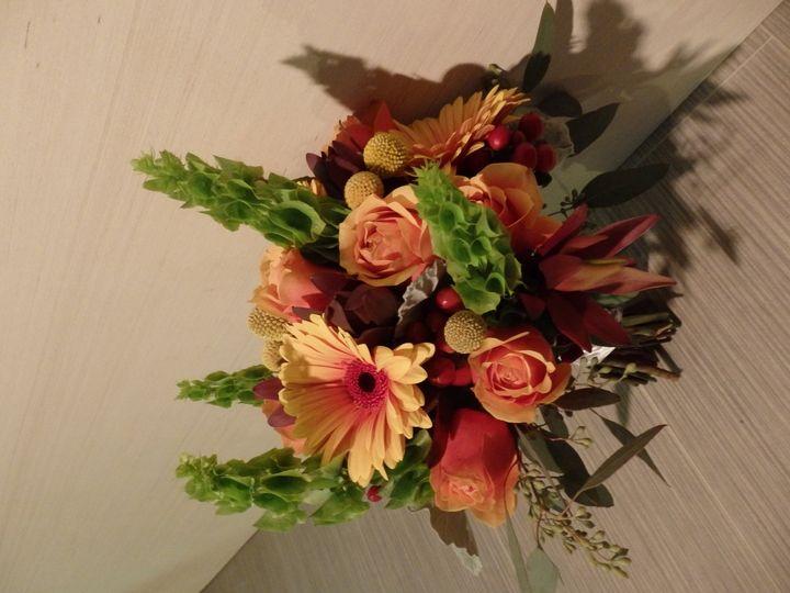 Tmx 1460411322275 Pa170008 Oneida wedding florist