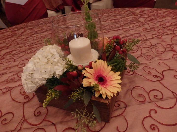 Tmx 1460411368471 Pa170017 Oneida wedding florist