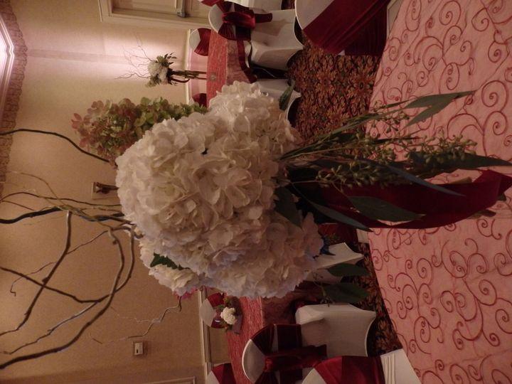 Tmx 1460411412424 Pa170019 Oneida wedding florist