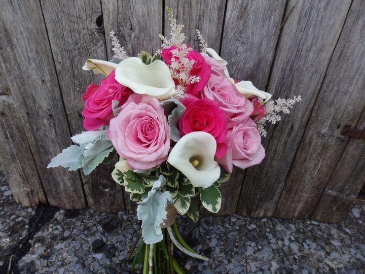 Tmx 1460411665631 P7031157 Oneida wedding florist