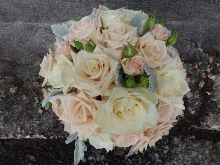Tmx 1460411909065 P8211252 Oneida wedding florist