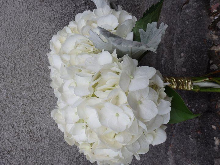 Tmx 1460411957773 P8211249 Oneida wedding florist