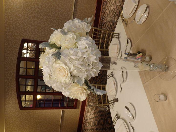 Tmx 1460412011771 P8211256 Oneida wedding florist