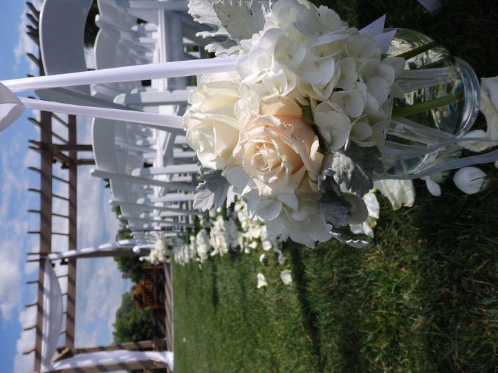 Tmx 1460412066984 P8211259 Oneida wedding florist