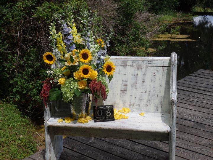 Tmx 1460412311996 P8081242 Oneida wedding florist