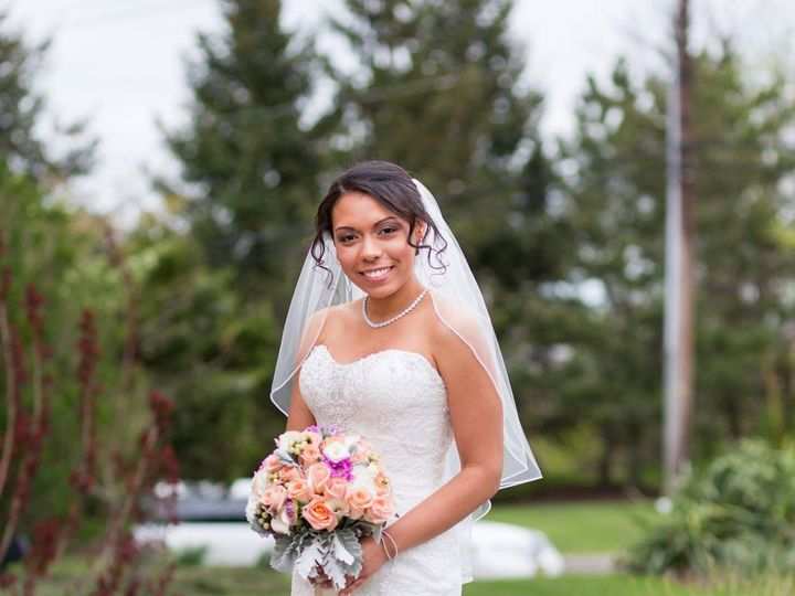 Tmx Fb Img 1463238612106 51 731256 Trenton, NJ wedding beauty