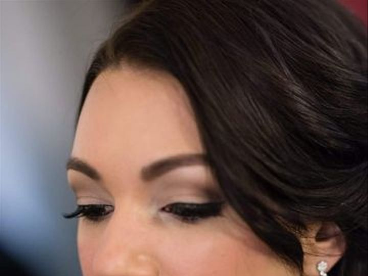 Tmx Lashbrow12 51 731256 Trenton, NJ wedding beauty