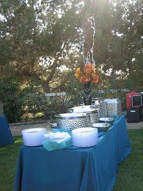 IMG 1238 buffet