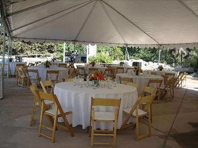 800x800 1221079387484 img 1246 table tent