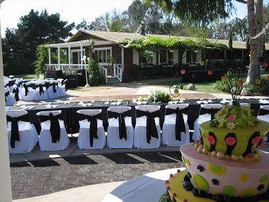 IMG 1134 cake bar