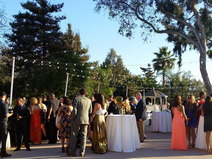 Tmx 1416699426402 20141018165259 Huntington Beach, CA wedding venue