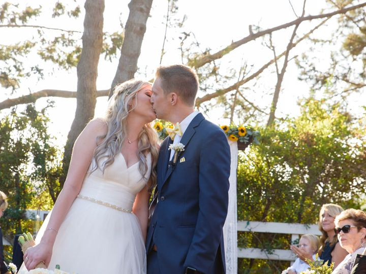 Tmx Barker Wedding 225 51 51256 Huntington Beach, CA wedding venue