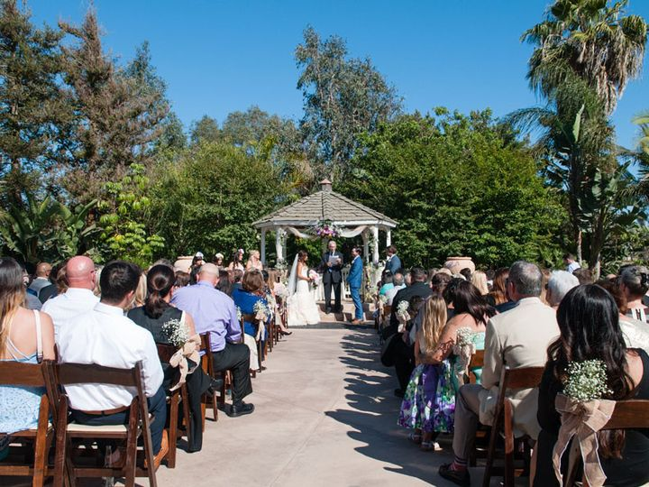 Tmx Gabrielson Wedding 237 Edit 51 51256 Huntington Beach, CA wedding venue