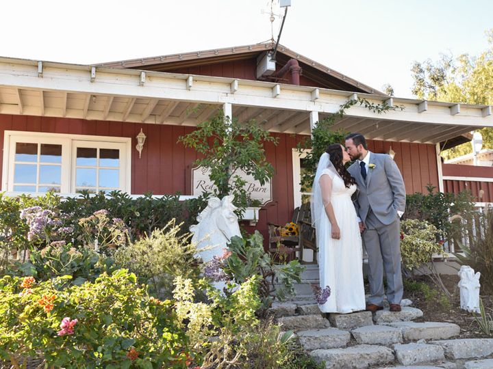 Tmx Hammers Wedding 149 51 51256 Huntington Beach, CA wedding venue