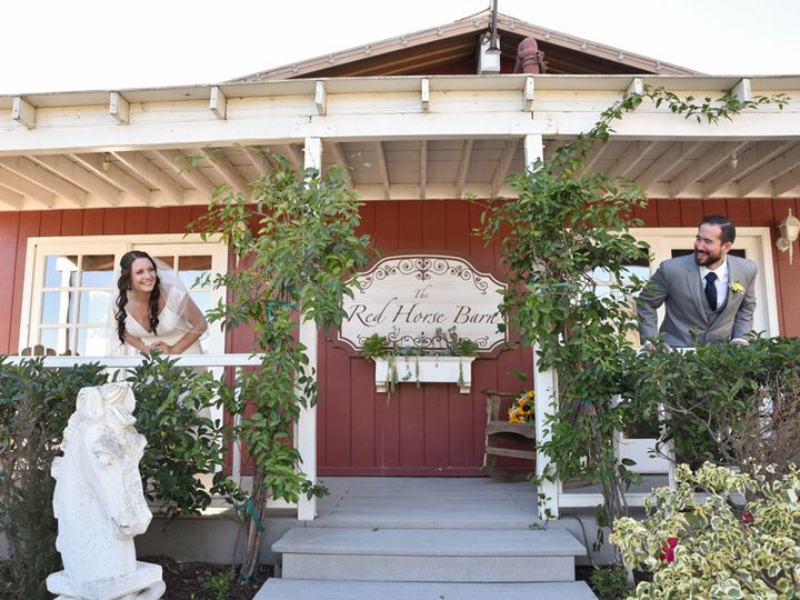 Tmx Hammers Wedding 156 51 51256 Huntington Beach, CA wedding venue