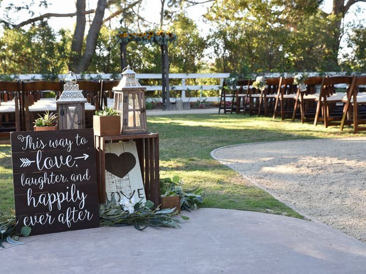 Tmx Hammers Wedding 187 51 51256 Huntington Beach, CA wedding venue