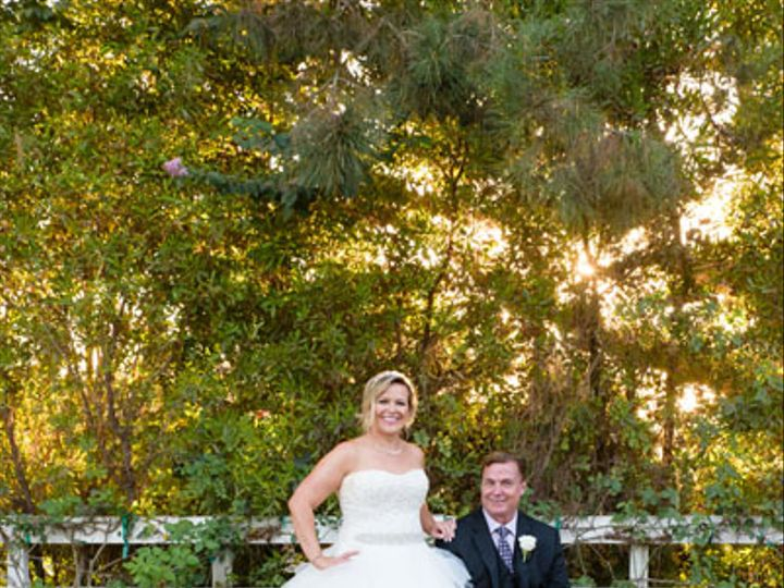 Tmx Heinle Wedding 292 51 51256 Huntington Beach, CA wedding venue