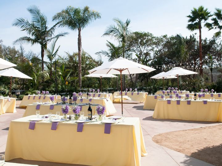Tmx Hua Hooper Wedding 177 51 51256 Huntington Beach, CA wedding venue