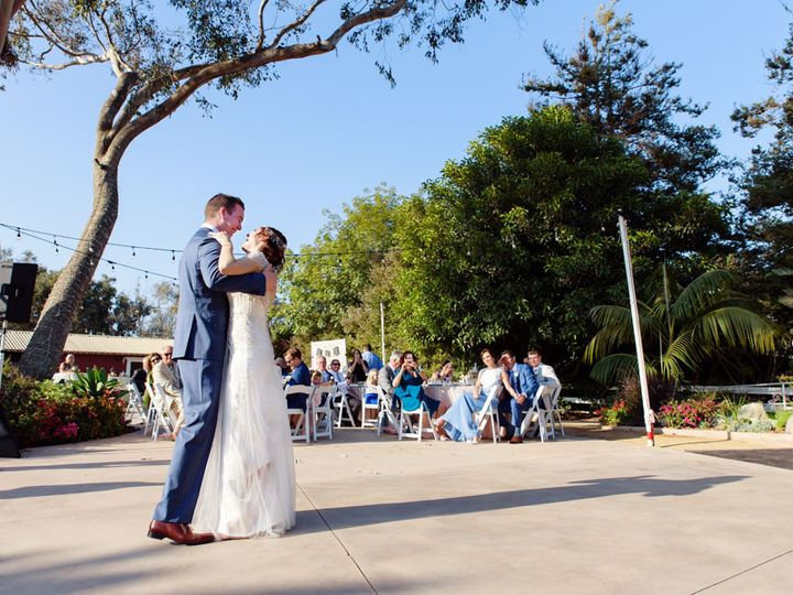 Tmx Koplien Wedding 388 51 51256 Huntington Beach, CA wedding venue