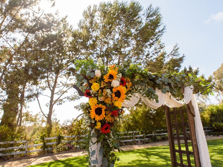 Tmx Mackelburg Wedding 188 51 51256 Huntington Beach, CA wedding venue
