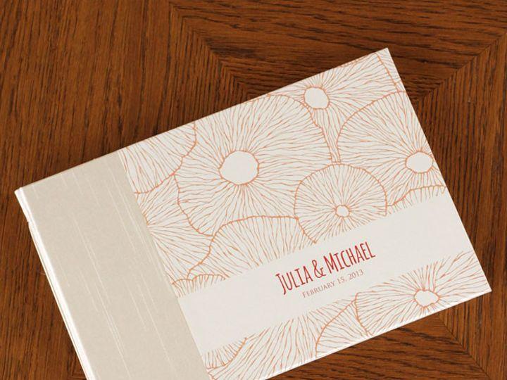 Tmx 1454505504480 Lotus Blush Gb P1 Bristol wedding invitation