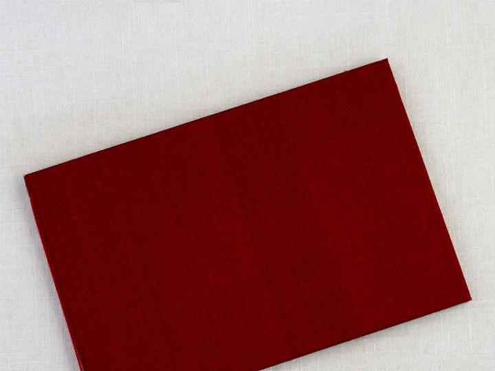 Tmx 1454505762001 Gb Red Rose Bristol wedding invitation