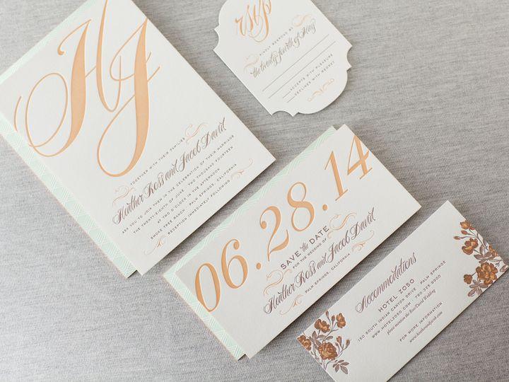 Tmx 1454507367680 Dp2calistoga03lrg Bristol wedding invitation