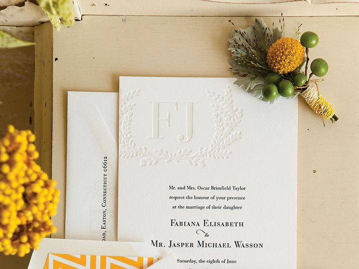 Tmx 1454507449922 Dp2carneros18 Bristol wedding invitation